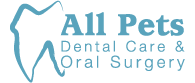 All Pets Dental Care & Oral Surgery